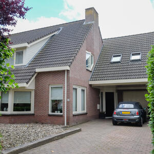 Ds. W.L. Mulderstraat 14