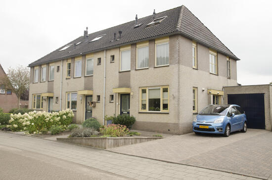 Ds W.L Mulderstraat 5